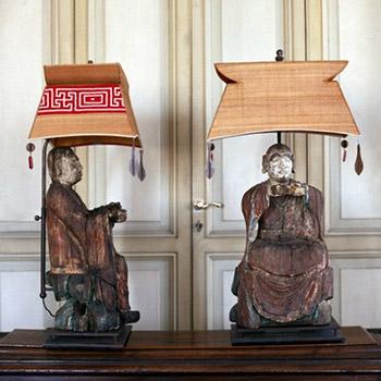Discepoli del Buddha
